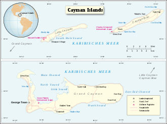 330px-Cayman Islands UN map June 2016-de.svg