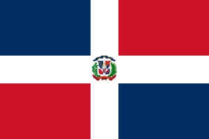 Flag of the Dominican Republic.svg