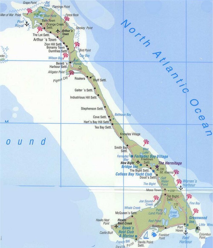 map-cat-island-bahamas-1000