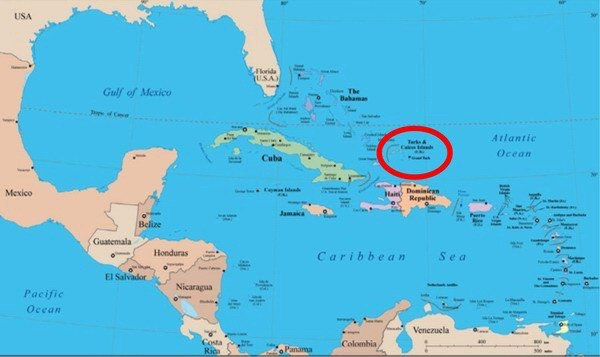 tc-caribbean-map